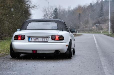 Miata_MX5_Mazda_Nilz_4