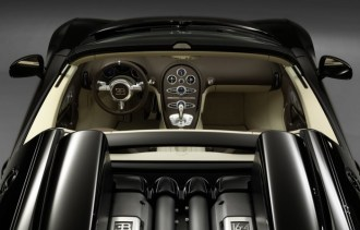 011_Jean-Bugatti_Legend_interior-700x449