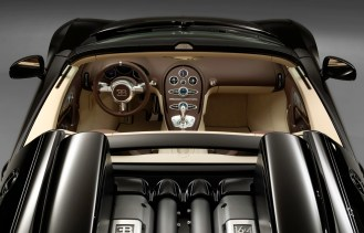 011_jean-bugatti_legend_interior