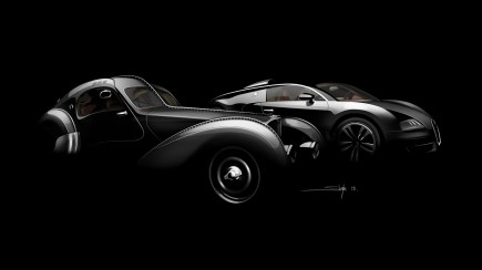 023_jean-bugatti_vitesse_legend-type-57sc-atlantic