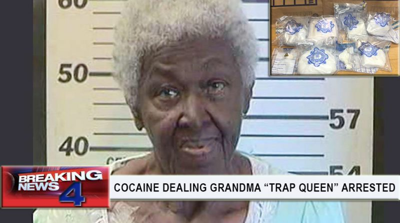 Image result for grandma drugs