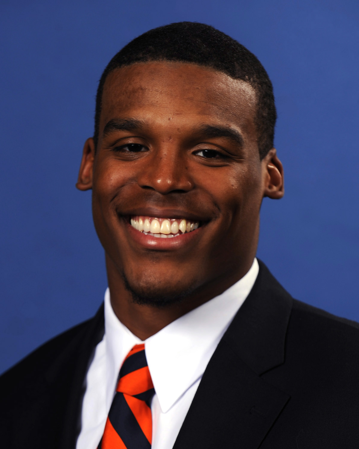 Hesiman Trophy Validates Auburn's Cam Newton as the Best