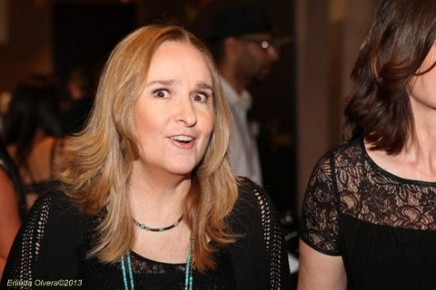 Melissa Etheridge. Oscar and Grammy Winner. Vocalist. Musical Guest (3)done (1)