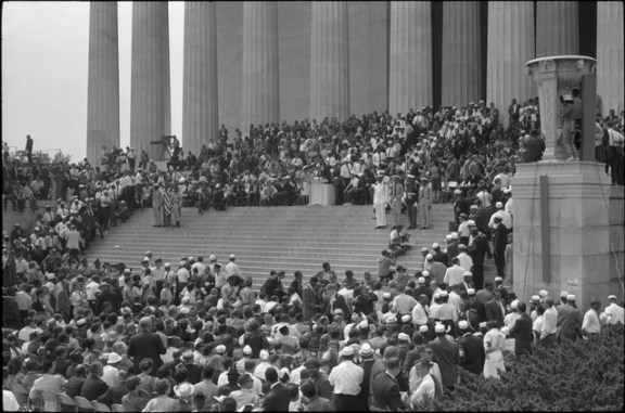 U.S. National Archives Records and Administration/WikiMedia Commons