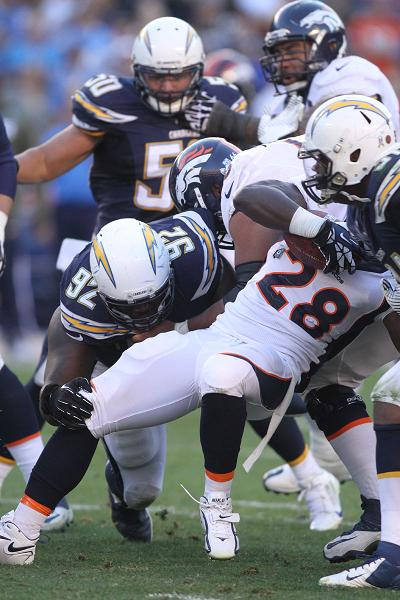 broncos-chargers2