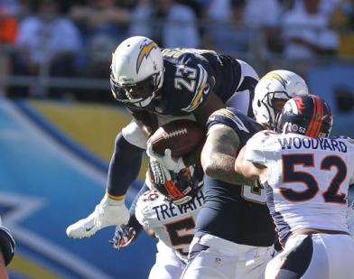 broncos-chargers