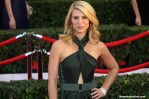 Claire Danes simply wows the crowd. Photo by Dennis J. Freeman/News4usonline.com