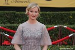 Gretchen Mol (Boardwalk Empire). Photo by Dennis J. Freeman/News4usonline.com