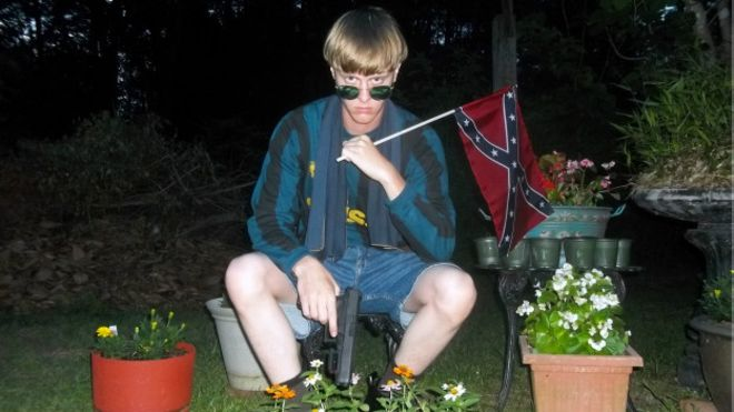 150620184023_dylann_roof_624x351_arquivopessoal_nocredit