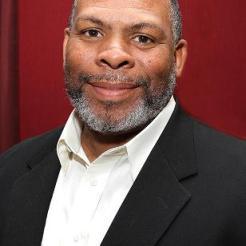 Dennis J. Freeman. Publisher/Editor. Email: dfreeman@news4usonline.com