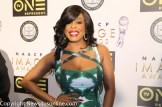 """The Soul Man"" star Niecy Nash is all good at the NAACP Image Awards Nominees Luncheon on Saturday, Jan. 28, 2017. Photo by Dennis J. Freeman/News4usonline.com"