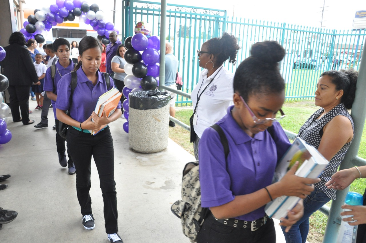 COMPTON_EARLY_COLLEGE_02