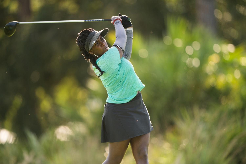 33rd PGA WORKS Collegiate Championship