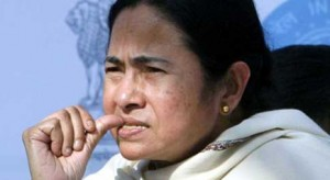 What will be Mamata's new move in Presidential chess game?