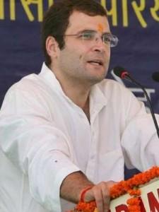 राहुल गांधी बनेंगे डेप्युटी पीएम?