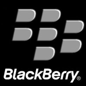 BlackBerry's meltdown sparks start-up boom in Canada's Silicon Valley