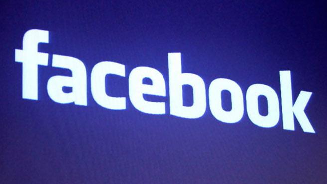 Amazing-Facebook-Status