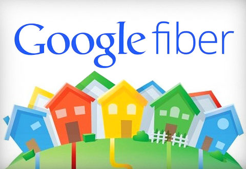 Super-Fast Google Fiber Internet May Be Coming To Two More Cities