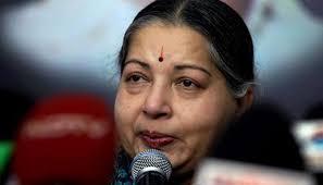 Feeling lonely in the absence of Jayalalithaa, says Sasikala Natarajan.