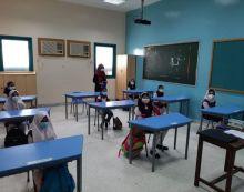 COVID-19: Abu Dhabi schools safe for children to return, Adek reassures
