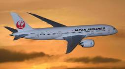 Japan Airlines to make gender-neutral greetings and announcements on flights and airports