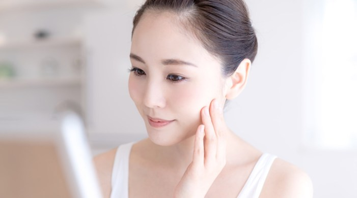 Korean skincare: This simple hack can significantly change your beauty game