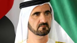 UAE: Mohammed bin Rashid issues law for CEOs, DGs in Dubai Government