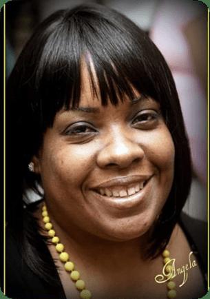 PBSO Deputy Angela Chavers Dies From COVID-19