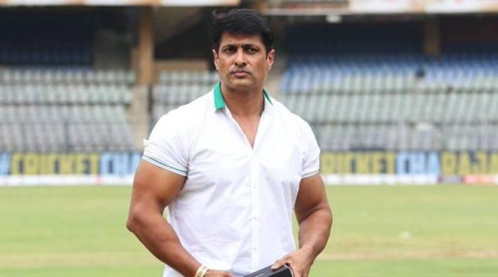 Former India pacer Salil Ankola named Mumbai chief selector