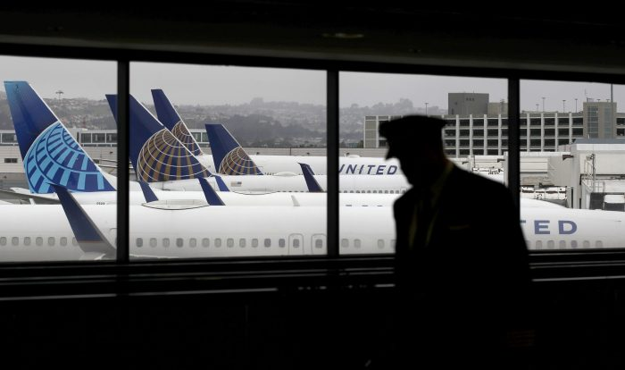 United, pilots agree on plan to avoid nearly 3,000 furloughs
