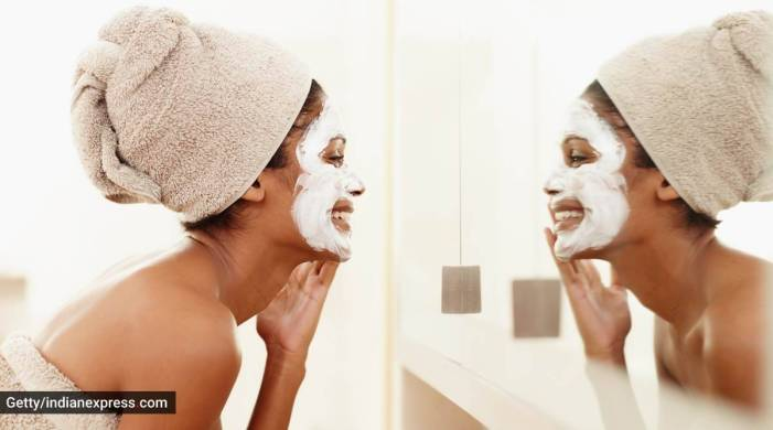 Winter skincare: Tips from a cosmetic surgeon on how you can take care of your skin at home