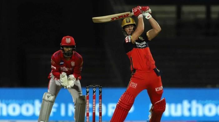 'It was a good opportunity for Washington & Shivam': Coach Katich on de Villiers' batting position against KXIP