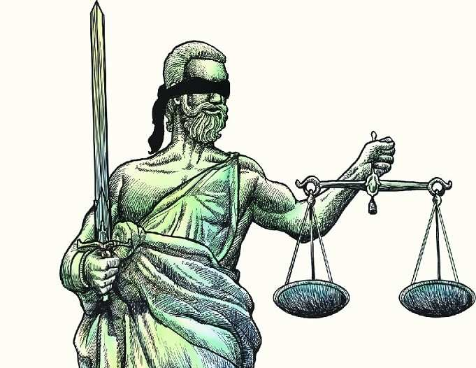 2. When courts fail sexual assault victims