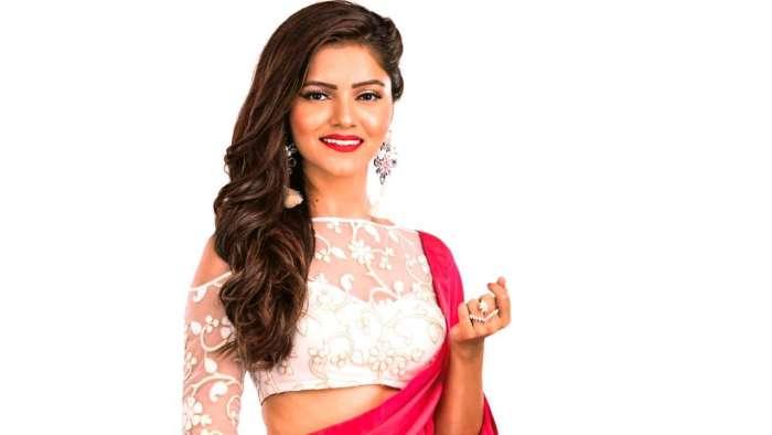 'Bigg Boss 14' contestant Rubina Dilaik recalls horrific experience with 'big Bollywood director'
