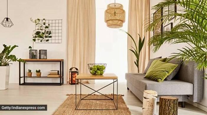 Home decor ideas for the festive season