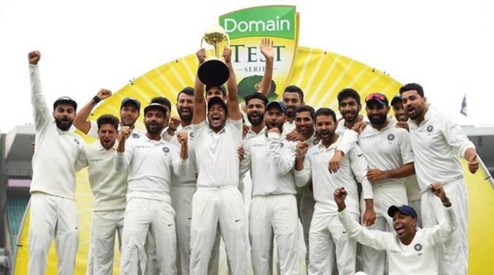 India vs Australia (IND vs AUS) ODI, Test Series 2020 Schedule, Squad announced