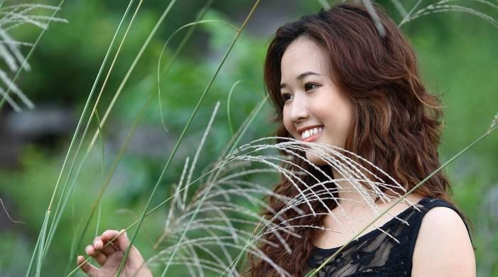 Korean haircare: This DIY spray will make your hair grow faster