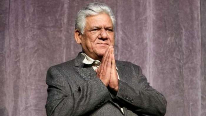 Om Puri's wife launches YouTube channel to remember late actor on his 70th birth anniversary