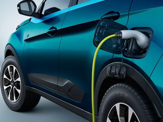 Pandemic likely to delay penetration of EVs in India