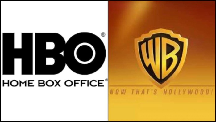 Popular English film channels HBO and WB to be discontinued in India; find out why