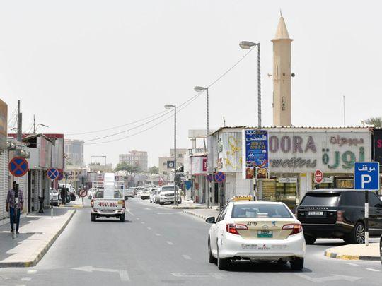 RAKTA launches 'Al Bosala' App to train drivers
