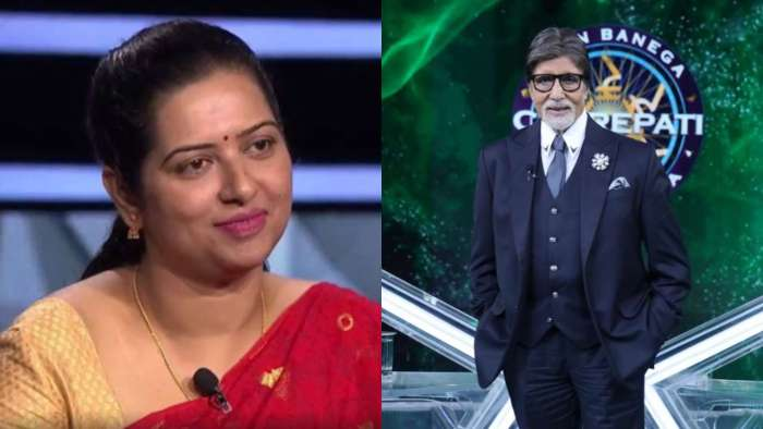 Runa Saha creates history, becomes first contestant to get to hot-seat directly; find out how