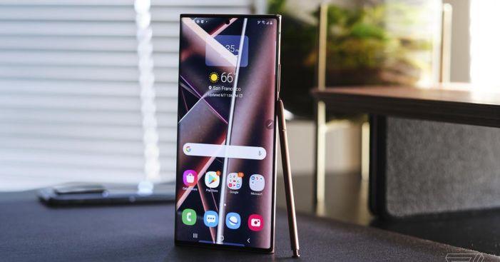 Samsung regains top smartphone vendor spot as Xiaomi overtakes Apple