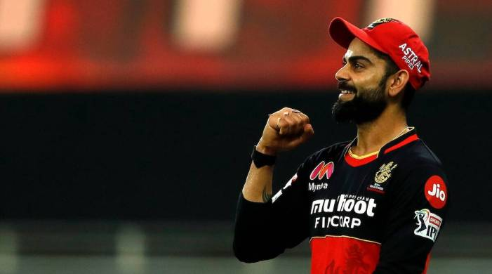 Virat Kohli's brilliance exposes predictable & outdated Chennai Super Kings