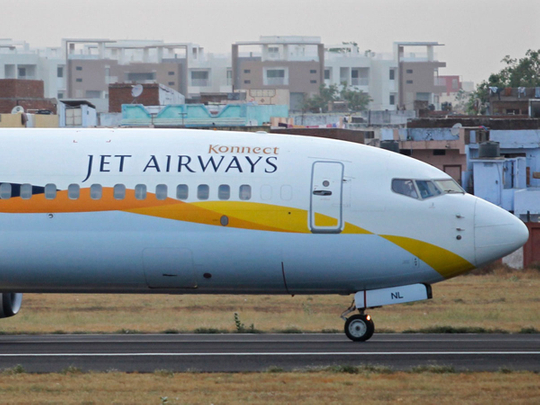 What does the Jet Airways deal mean? New owners include UAE-based investor