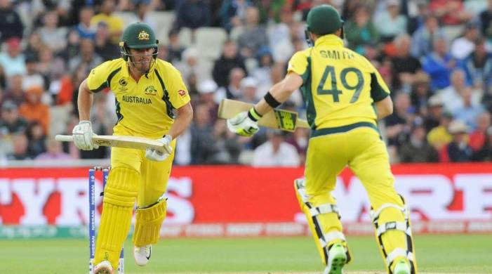Young all-rounder Green makes it to Australia squad for India series, Moises Henriques also returns