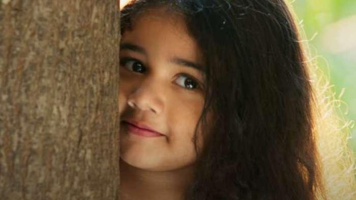 Allu Arjun makes special appearance in daughter Arha's music video 'Anjali Anjali'