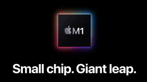 Apple M1X processor details revealed for MacBooks, said to be more powerful than M1