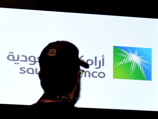 Aramco could be tapping debt markets again to keep $75b dividend promise