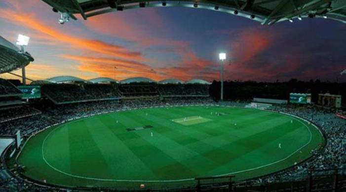 Australian Wires: Lockdown cut short, Adelaide gets Test boost